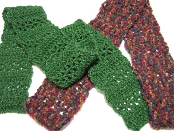 Famous Free Knit Scarf Patterns Using Bulky Yarn Inspiration Easy